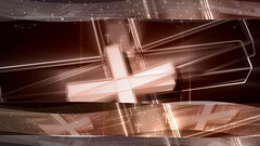 Multi Crucifix Lower Looping Animation (globalarchive) Tags: seamless electric pattern crucifix editing dj experiment party wedding theme lower fractal power christian christ digital driven frame cool bpm creative awesome third multi compositing effects concept transition amazing futuristic looping virtual best art modern religious tempo animation abstract worship geometric animated 3d loop design holy jesus sync energy god