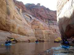 hidden-canyon-kayak-lake-powell-page-arizona-southwest-DSCN9335