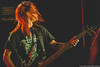 20170304-IMG_6254 - コピー (musicphotographys) Tags: yokohamafad yokohama heavymetal pepole photo photography photoofthday japan livephoto music metal loudmusic deathmetal symphonicdeathmetal cool kanagawa
