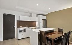1602/200 Spencer Street, Melbourne VIC