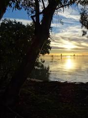 Pamamaroo Lk DSC09517 NSW (Iancochrane) Tags: menindee newsouthwales pamamaroo