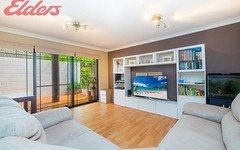 3/29-31 Sherbrook Rd, Hornsby NSW