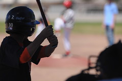 2013-05-19_14-22-28 (wardmruth) Tags: phillies orioles select mustangleague ecyb elcerritoyouthbaseball
