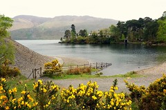 Derwent Water Cumbria. (Brimack) Tags: lakedistrict cumbria derwentwater