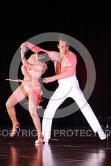 David and Paulina - 2013 Montreal Salsa Convention 025 (David and Paulina) Tags: world david mexico montreal champion salsa ayala paulina posadas worldchampion on2 2013 zepeda montrealsalsaconvention davidzepeda dagio paulinaposadas davidandpaulina worldsalsachampion