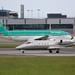 OE-GVP VistaJet Learjet 60XR