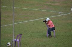 DSC_0747 (MULTIMEDIA KKKT) Tags: bola jun juara ipt sepak liga uitm 2013 azizan kkkt kelayakan kolejkomunitikualaterengganu