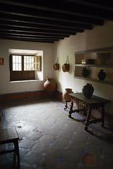 Palacio de Viana (Kini_Garca) Tags: andaluca spain crdoba palacio patios palaciodeviana fujifilms3pro