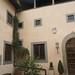 Italia Toscana-248