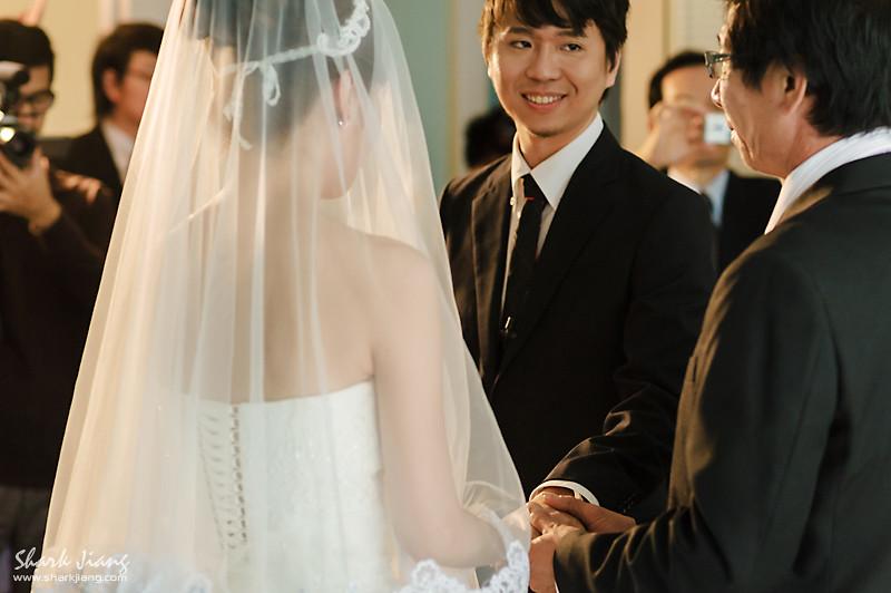 婚攝,彭園婚攝,婚攝鯊魚,婚禮紀錄,婚禮攝影,2013.05.04-blog-0063