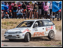20130602_1797.jpg (nichian) Tags: sports car rally drivers rallying seancox suzukiswiftgti rb13 solrallybarbados2013