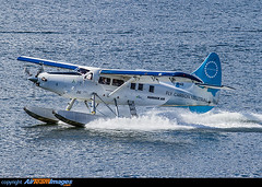 178800_800 (360 Photography) Tags: vancouver plane airplane harbour aviation otter turbine avion floatplane dehavilland turbootter vazar airteamimages mathieupouliot