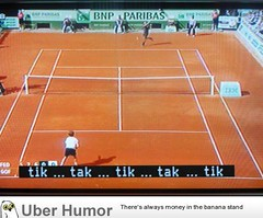 Closed captions, youre doing it wrong. (sxairel) Tags: funny lol humor best jokes fail