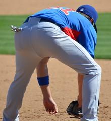 Josh Vitters (jkstrapme 2) Tags: jockstrap hot male cup jock pants baseball crotch tight bulge