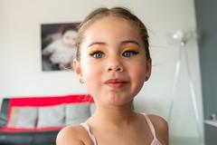 29062013-spectacle (160).jpg (WiLPrZ) Tags: nikon flickr child danse morocco beauté maroc maghreb enfant marruecos maquillage rabat d800 spectacle panthère monamour mesamours mafille flickraward nikond800