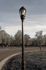 "Lampost • <a style=""font-size:0.8em;"" href=""http://www.flickr.com/photos/59137086@N08/9196118039/"" target=""_blank"">View on Flickr</a>"