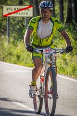 Vip Extrem-1427.jpg (Ferryfb) Tags: wheel race helmet btt bicicleta vip bici resistencia montaa rueda casco muntanya tarragona maillot carrera bycicle extrem cursa poblet resistncia francol vimbod