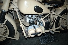 """BMW R-75 (10) • <a style=""""font-size:0.8em;"""" href=""""http://www.flickr.com/photos/81723459@N04/9276613560/"""" target=""""_blank"""">View on Flickr</a>"""