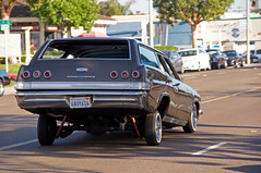 062013 Encinitas Classic Car Nights 160 (SoCalCarCulture - Over 32 Million Views) Tags: show california cruise classic car dave night lindsay nights encinitas sal18250 socalcarculture socalcarculturecom