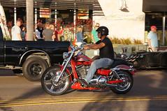 062013 Encinitas Classic Car Nights 349 (SoCalCarCulture - Over 33 Million Views) Tags: show california cruise classic car dave night lindsay nights encinitas sal18250 socalcarculture socalcarculturecom
