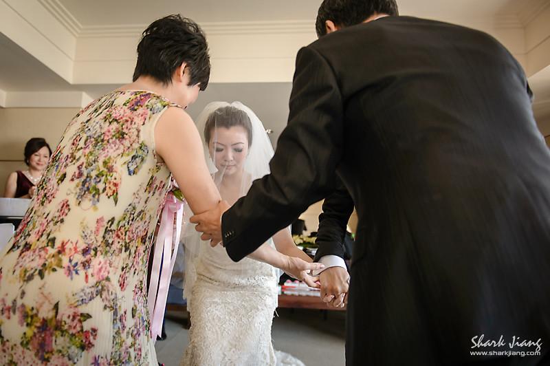 婚攝,晶華酒店婚攝,婚攝鯊魚,婚禮紀錄,婚禮攝影,2013.06.08-blog-0045