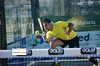 """jorge cardenas pre-previa world padel tour malaga vals sport consul julio 2013 • <a style=""""font-size:0.8em;"""" href=""""http://www.flickr.com/photos/68728055@N04/9395003475/"""" target=""""_blank"""">View on Flickr</a>"""