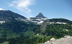 (Ferndo) Tags: montana np glaciernp eeuu