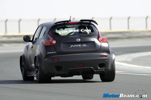 Nissan-Juke-R-04