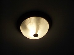 (mestes76) Tags: minnesota lights bedroom apartment duluth newlight 102812