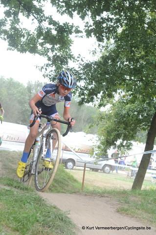 Nieuwelingen & juniors Kessel (113)