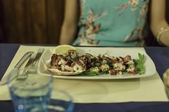 Italian Food-8 (Tommy_Adams) Tags: italy food rome italian pasta pizza gelato napoli