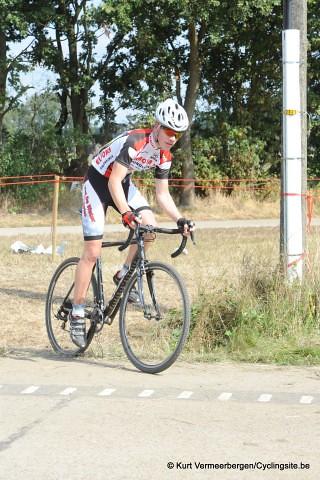 Nieuwelingen & juniores Wiekevorst (423)
