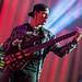 Dave Matthews Band (11 of 48)