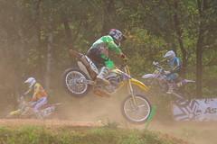 Choose direction (DaLi-A) Tags: pentax saxony sachsen motocross mx k30 pentaxlife culitzsch crossfinals