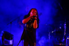 Kraken Neiva (Marcela Toledo M) Tags: rock ramirez kraken elkin neiva