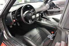 Honda S2000 (132) (Detailing Studio) Tags: rock honda crystal peinture protection poli s2000 lavage capote detailing cire rnovation cuir jantes ponage carnauba lustr polissage
