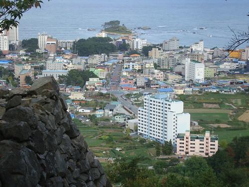 Seosaengpo