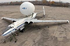 VMT_Myasishchev_UUBW (inal.khaev) Tags: russia cargo vmt myasishchev uubw