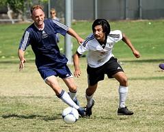 Game Face (castrospad) Tags: california ca canon soccer 7d fullerton 400mm canon7d castrospad wwwalternativeexposurescom