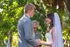 _MG_2504.jpg (KirkeWrench) Tags: jenniferswedding faits ~people photobykirkewrench