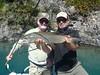 Idaho Fly Fishing Lodge 52