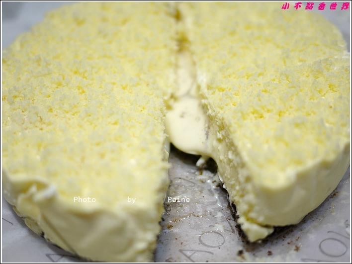 諾亞融心乳酪蛋糕 (6).JPG