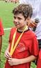 3º Festival Copa Fla Rio 2013
