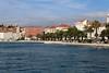 "4 Split, Croatia • <a style=""font-size:0.8em;"" href=""http://www.flickr.com/photos/36838853@N03/10789219416/"" target=""_blank"">View on Flickr</a>"