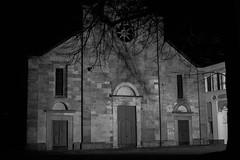 Church (Robenieder) Tags: church landscape switzerland ticino locarno