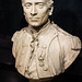 John Paul Jones bust