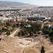 Grecia_2013-25.jpg
