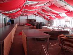 Installation - 4/12/2013