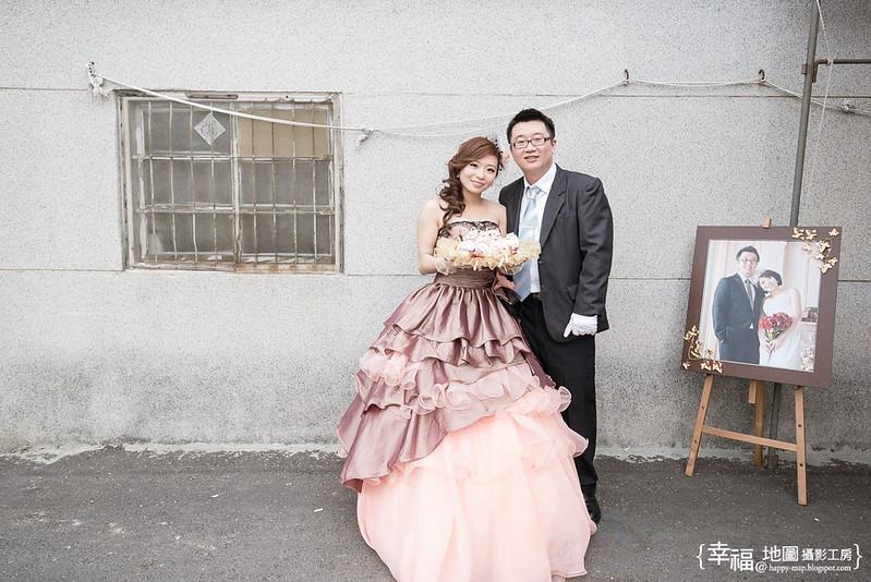 台南婚攝131109_1426_02.jpg
