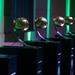 Globe Soccer Awards 003